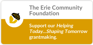 Give Today ECF