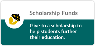 Give Today Scholarship Funds