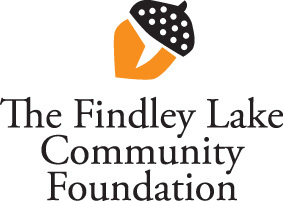 Findley Lake Logo