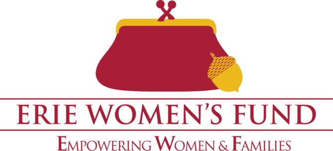 Erie Womans Fund Final Web