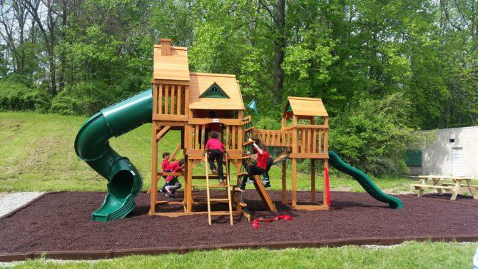 Ccds Playground Full Image